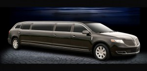 Limo Turnkey Package