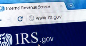 Breaking News IRS Sec 179