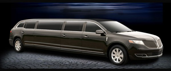Turnkey Home-based Limo Business